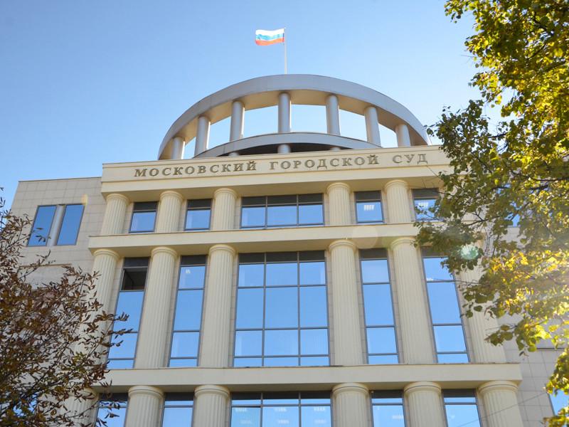 Во вторник Мосгорсуд оставил в силе решение Лефортовского суда о продлении ареста Сафронова до 7 декабря, отказав в удовлетворении жалобы защиты. Судебное заседание проходило в закрытом от публики и прессы режиме в связи с секретностью сведений, содержащихся в деле