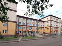 В Красноярске возбудили дело на судью, задержанного при получении взятки