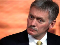 Пресс-секретарь президента РФ Владимира Путина Дмитрий Песков назвал точную дату визита в РФ главы Белоруссии Александра Лукашенко