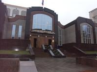 В Саратовской области суд оправдал женщину по делу об убийстве мужа, напавшего на нее с ножом
