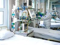 Согласно данным Росстата за семь месяцев 2020 года, в России умерло на 57 961 человек больше, чем за аналогичный период прошлого года. 22,6 тысячи умерло от COVID-19, у 15,3 тысячи причина смерти иная, однако в диагнозе подтверждена новая коронавирусная инфекция