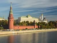 Путин внес в Госдуму законопроект о правительстве