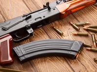 В Забайкалье ведется проверка по факту самоубийства часового в дисциплинарном батальоне