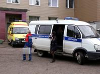 """Reuters: омские врачи не находили у Навального """"нарушения обмена веществ"""""""