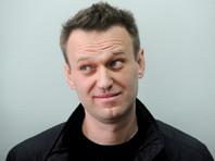 """Тот, кого нельзя называть: в Кремле придумали новый псевдоним для Навального - """"берлинский пациент"""""""