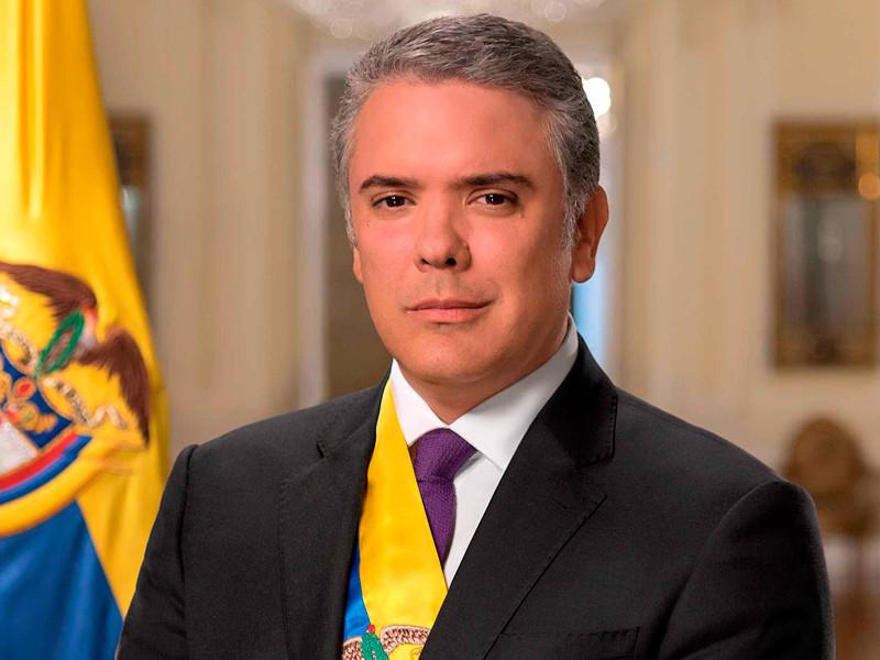 Иван Дуке Маркес