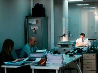 ФБК сообщил о просьбе следователя поговорить в рамках предварительного расследования отравления Навального