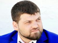 """Непотизм Кадырова: глава Чечни назначил племянника """"смотрящим"""" за двумя районами ЧР (СПИСОК его родственников во власти)"""