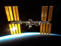 На МКС увеличилась утечка воздуха, экипаж изолирован. Этой проблеме уже год, но ее никак не могут устранить