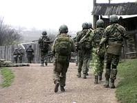 Жилье было обещано Павлу Рудольф еще 20 лет назад, когда он вернулся из армии, где последние полгода службы провел в Чечне и участвовал, в частности, в боях в Аргунском ущелье