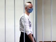 Адвокат: следователь ФСБ обещал разъяснить обвинение журналисту Сафронову, но пока этого не сделал