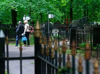 В июле в России умерли 181,5 тыс. человек, у более 10 тыс.  был коронавирус