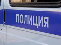 В Новой Москве житель частного дома убил мать и себя из-за выселения в связи со строительством дороги