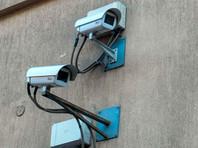 На  двух  московских полицейских завели дело о передаче данных с камер наблюдения
