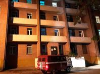 Рабочие группы намерены обследовать жилые дома и социальные объекты в населенных пунктах Иркутской области, где в ночь на вторник ощущались подземные толчки, осмотр будет завершен к вечеру