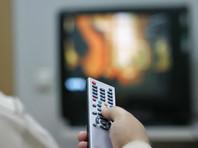 """""""Левада-центр"""": россияне все меньше доверяют новостям из телевизора и все больше - соцсетям"""