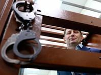 Родственники потерпевших по делу Фургала потребовали компенсацию в 1,5 млрд рублей