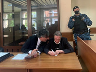 Прокурор попросила назначить Михаилу Ефремову почти максимальное наказание - 11 лет колонии