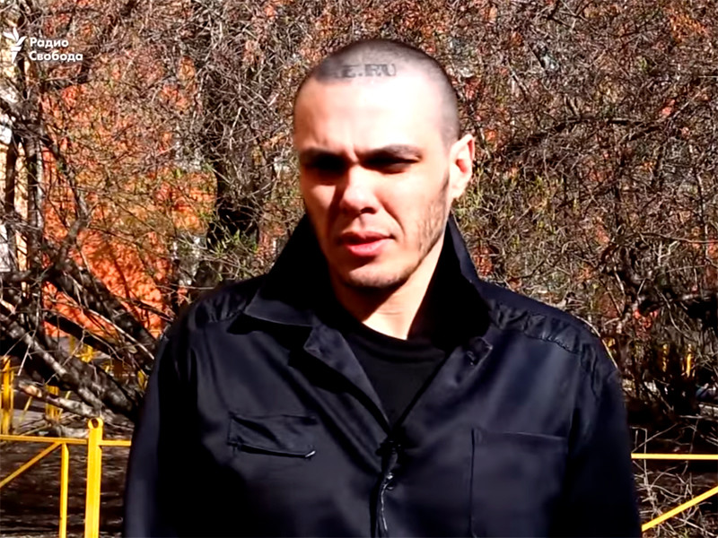 Алексей Сутуга