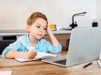 Дистанционное обучение привело к депрессиям, фобиям и другим нарушениям психического здоровья у школьников