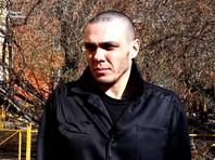 Адвокат: анархиста Алексея Сутугу не могут похоронить, потому что СК потерял дело оего убийстве
