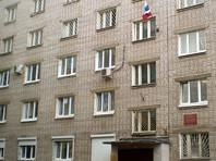 Сотрудник ярославской ИК‑1 получил условный срок по делу об избиении заключенного