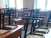 В Новгородской области более 130 детей заболели в сельской школе