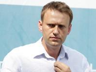 BBC восстановила хронику помощи Навальному в самолете до госпитализации в Омске