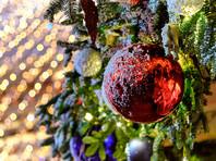 В частности, выходным объявлена пятница, 31 декабря