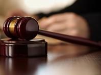 Московские суды придумали, как отменять штрафы за нарушение самоизоляции и не признавать их при этом ошибкой властей