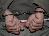 """Преступление было совершено 17 октября. """"Задержан мужчина 1985 года рождения, им оказался ранее судимый житель Уфы. В автомобиле фигуранта обнаружены похищенные вещи потерпевшей"""""""