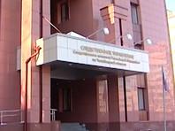 Следствие в Челябинской области отказало родственникам скончавшегося в СИЗО Максима Марцинкевича, известного как Тесак, в возбуждении уголовного дела
