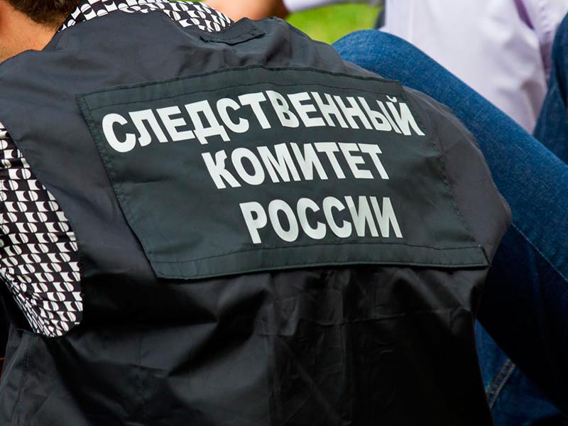 Следственным отделом СК РФ по городу Елизово Камчатского края возбуждено уголовное дело  в отношении заместителя директора одной из сельских школ