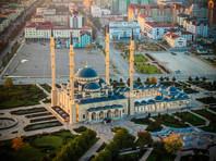 В Чечне выплатят по 100 тысяч рублей семьям, назвавшим детей в честь пророка Мухаммеда и его приближенных
