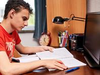 Школьники 6-11 классов продолжат обучение в дистанционном режиме со 2 по 8 ноября
