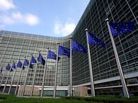 ЕС обсудит дело Навального и доклад ОЗХО на следующей неделе