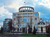 Потерпевшие по делу Ефремова согласились на компенсацию почти в 2,5 миллиона рублей