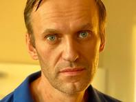 Сам Алексей Навальный обратился по поводу своего отравления в ООН