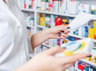 Медики и фармацевты призывают россиян не провоцировать ажиотажный спрос на рецептурные лекарства и не скупать их про запас