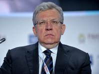Кудрин рассказал о неудавшемся покушении из-за отказа в льготах частной компании