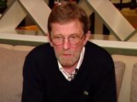 В Москве умер известный диссидент и правозащитник Виктор Дзядко