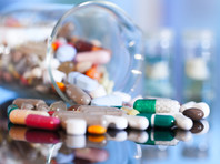 Благотворительные фонды опубликовали открытое письмо онехватке лекарств дляонкобольных
