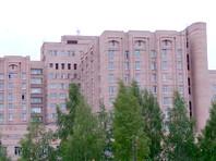 Петербургский медцентр закупит части человеческих тел почти на 13 млн рублей