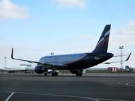 """""""Аэрофлот"""" разрешил опоздавшим пассажирам бесплатно менять билеты за полчаса до вылета"""
