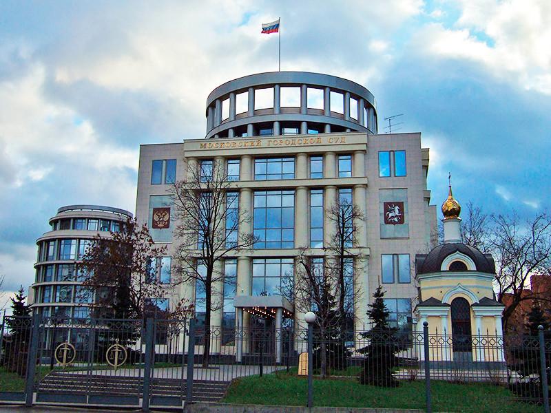 """Защита Ефремова заявила в Мосгорсуде о готовности выплатить 2,4 миллиона рублей компенсации трем родственникам Захарова, которые ранее отказывались от денег артиста, ограничившись иском на """"символический рубль"""""""