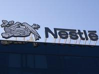 Nestle первой вМоскве могут оштрафовать заотказ переводить наудаленку 30% сотрудников