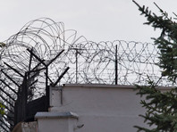 """""""Проект"""": пытки в российских тюрьмах стали нормой и официально даже не рассматриваются как преступление"""