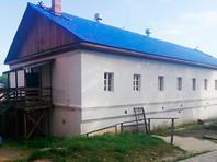 По факту истязания детей в Среднеуральском монастыре, захваченном отлученным от церкви Сергием, возбуждено дело