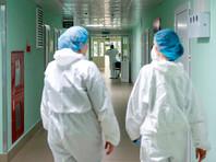 В столице выявили более 3 тыс. случаев COVID-19 впервые с середины мая (19 мая было выявлено 3 545 случаев COVID-19, после этой даты выявляемость была ниже)