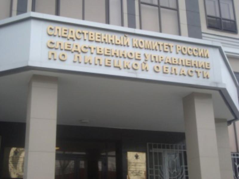 В Липецкой области на 17-летнего жителя Ельца завели уголовное дело об осквернении мемориала в память о погибших в годы Великой Отечественной войны за освобождение города воинской славы
